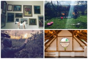 Galerie-collage