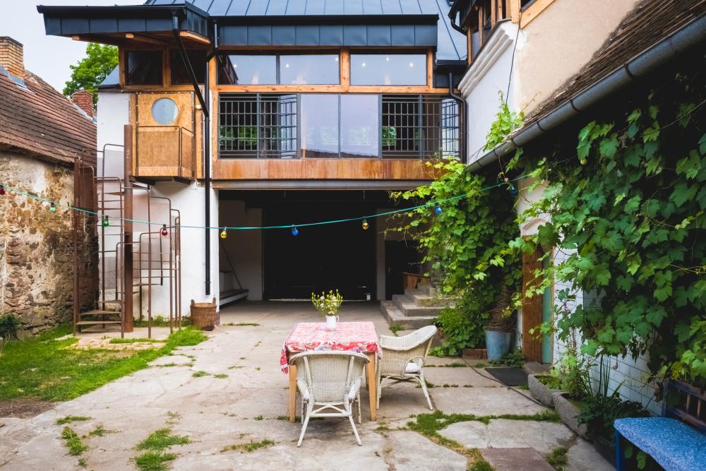 rezidence-main-02
