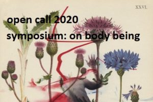 symposium2020-nahled